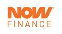 now-finance