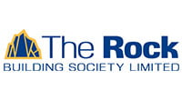 the-rock-building-society